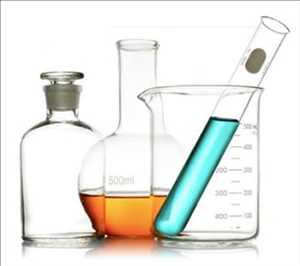 Cosmeceutical Pasar