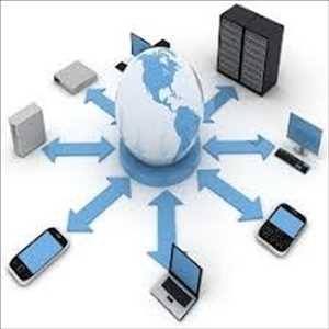 DNS, DHCP, dan IPAM (DDI) Pasar