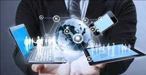 Perangkat Lunak Manajemen Hotel dan Perhotelan Pasar