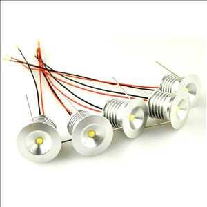 LED kecil