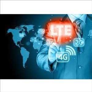 Keamanan Nirkabel di Jaringan LTE Pasar